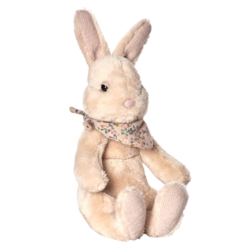 Maileg Fluffy Buffy <br> Bunny Small