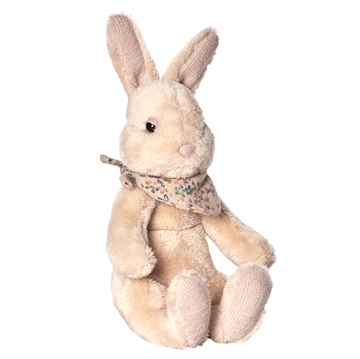 Maileg Fluffy Buffy <br> Bunny Medium
