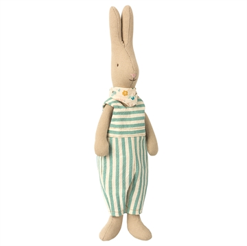 Maileg Mini Rabbit Light <br> Adam