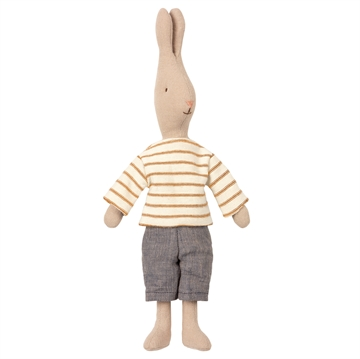 Maileg Size 2 Rabbit <br> Sailor