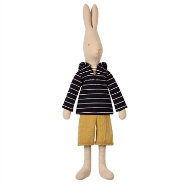 Maileg Size 4 Rabbit <br> Sømand