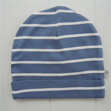 1820-06-M Wheat Soft Hat Moonlight Blue