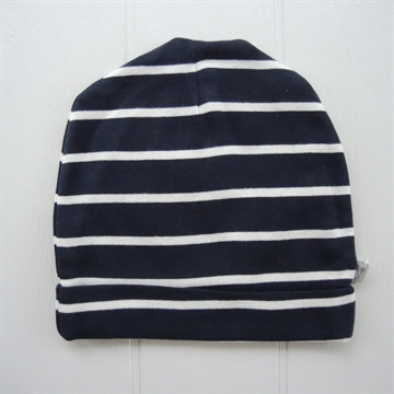 1820-06 Wheat Soft Hat Navy