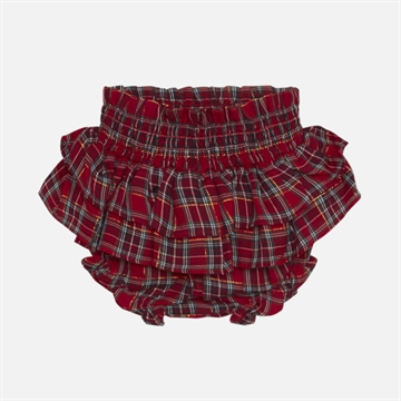 Claire Hilma Shorts <br> Rio Red