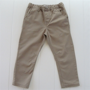 2711-310 Wheat Trousers Noah Rock
