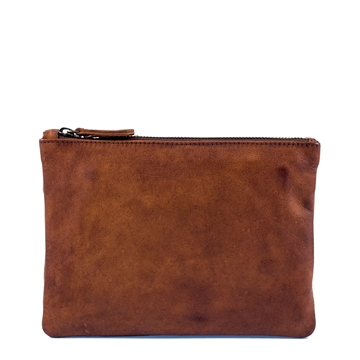 3548-224 Re:Designed by Dixie Oslo Vintage Cognac