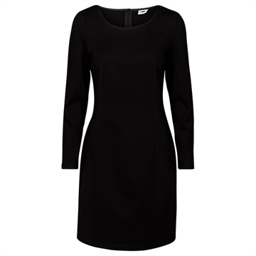 4175711 PEP Dress Rine 2 Black