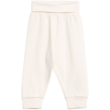 4871-001 Wheat Jersey Pants Ilene Ivory