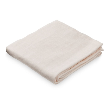 CamCam Muslin Cloth <br> Powder