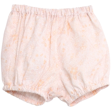 Wheat Shorts Hannah <br> Ivory