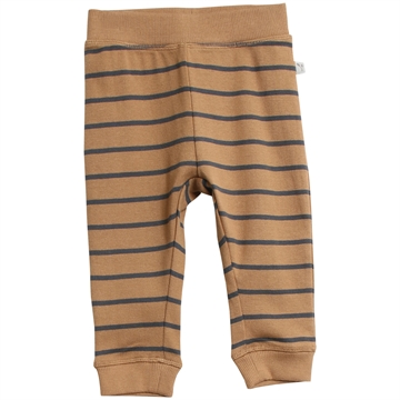 Wheat Trousers Ole <br> Caramel