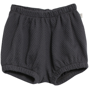 Wheat Shorts Andy <br> Greyblue