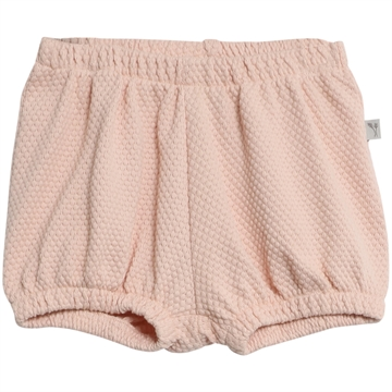 Wheat Shorts Andy <br> Powder