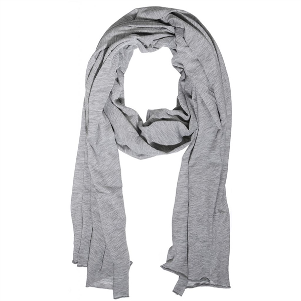 CY1061 Comfy Copenhagen Bang Light Grey