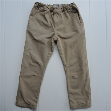 F153271158-sand Wheat Trousers Noah Darksand