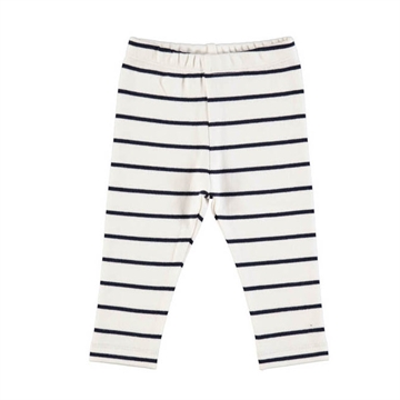 30_6060 Gro Malak Leggings Sailor